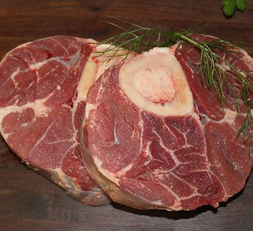 beef shin (1).JPG