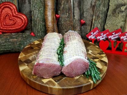 pork loin, boneless.jpg