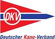 DKV Logo.png