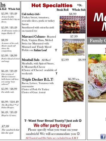 deli menu 1.png