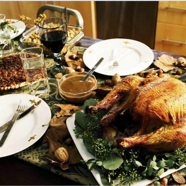thanksgiving turkey.png