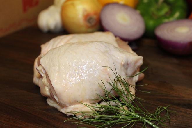 chicken thighs 1.JPG