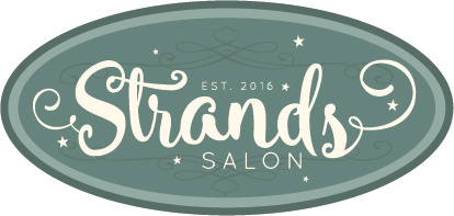 Strands logo final