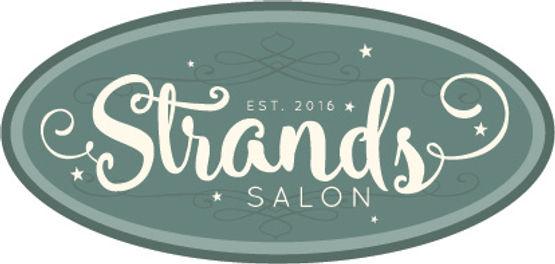 Strands logo final.jpg