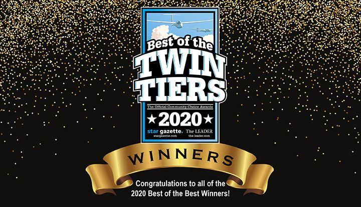 winner 2020 sparkles