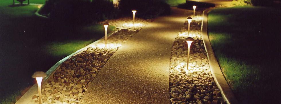 path lights.jpg