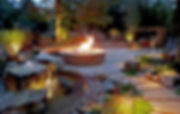 Mile-High-Landscaping-flagstone-patio-st
