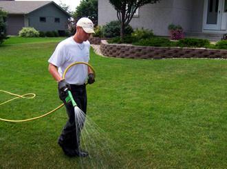 lawn spraying.jpg