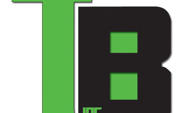 TB inc logo clear copy.jpg
