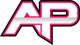 AP Logo Pink.png