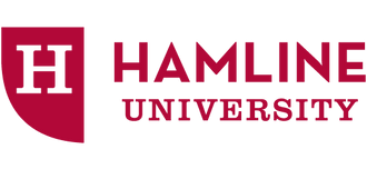 sos-partner-logo-hamline-university_2x.p