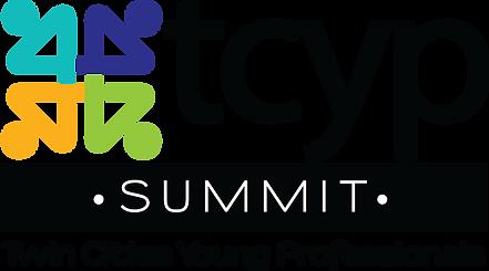TCYP General Logo 01032021.png