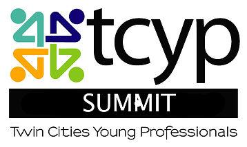 TCYP_Logo_Generic_NoBackground.jpg