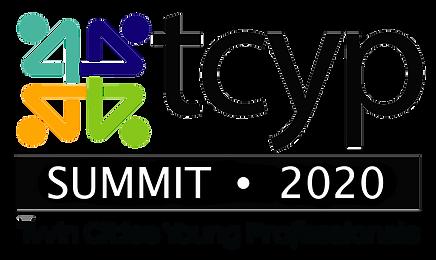 TCYP_Logo_2020_NoBackground.png