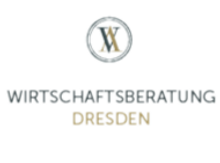 wirtschaft_logo-1_edited.png