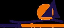 mv-vermoegen-logo-einzeln-rgb-retina.png