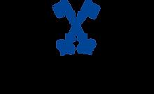 logo-hanseatische-vermoegen.png