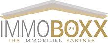 Immoboxx-Logo.jpg