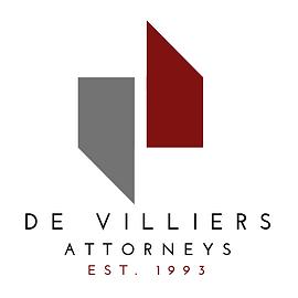 Copy of DE VILLIERS ATTORNEYS (3).png