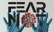 Announcement regarding the Covid-19 pandemic: June 11, 2020