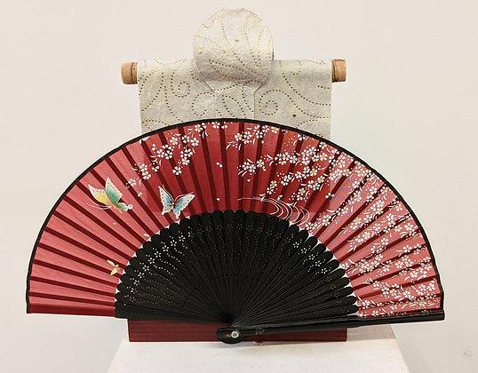Kimono by Be Birza