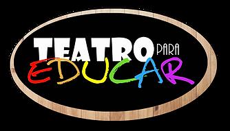 teatro para educar jpg1.png