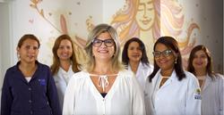 Hospital da Mulher do Recife Urso Filme