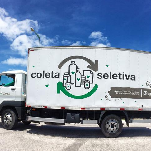 Empesa_Adesivação Caminhão'.jpg