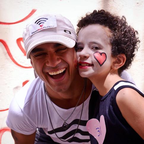 Eventos Escolas_Mais Amor 02.jpg