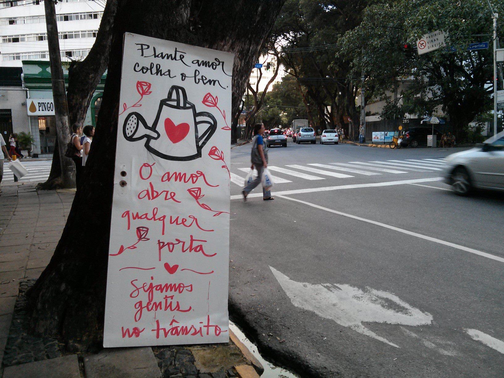 Plante_Amor_Gabriel_Çarungaua