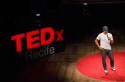 TEDxRecife ///