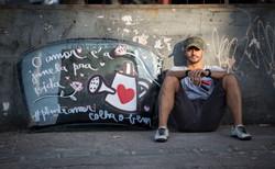 Rafa Mattos por Alex Ribeiro_janela