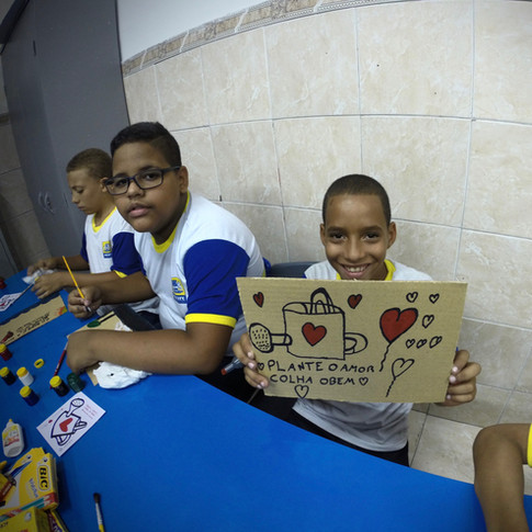 Oswaldo Lima Filho 03.jpg