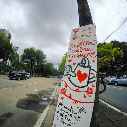 Reflita_sobre_o_amor_Agamenon_Magalhães.jpg