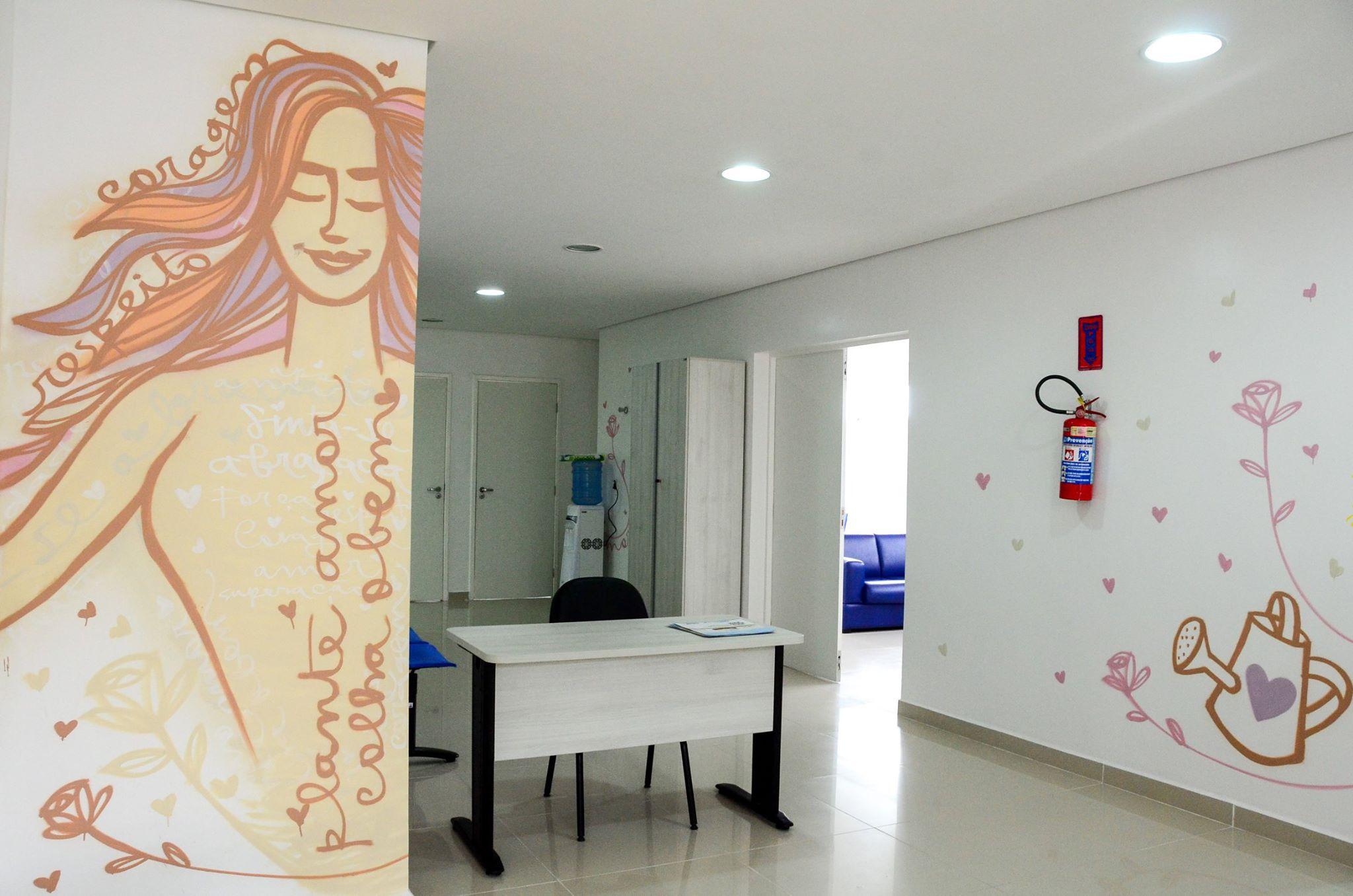 hospital da mulher do recife