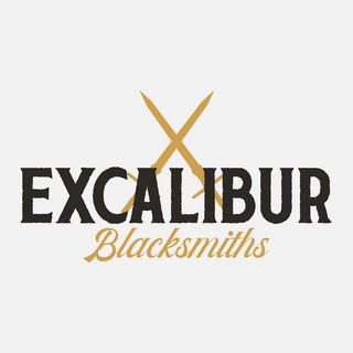 Excalibur Blacksmiths