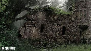 Forest+Castle.jpg