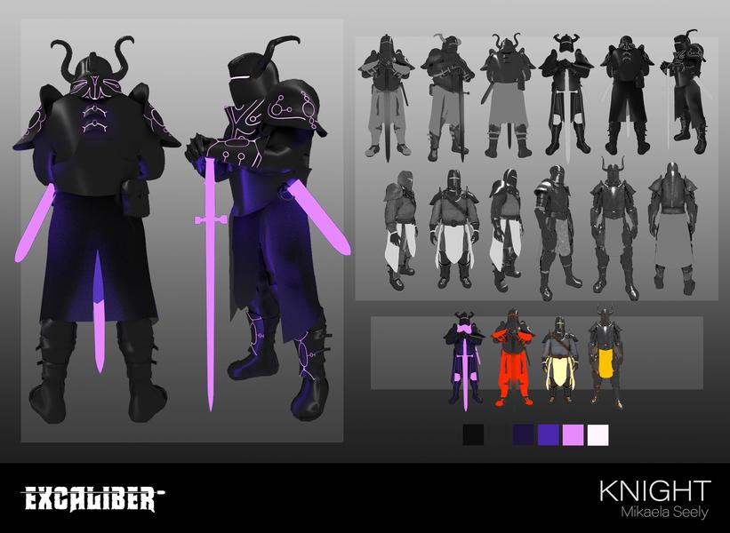 Character+Sheet+-+Knight.png