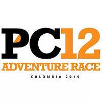 pc12.jpg