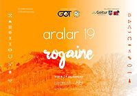 cartel-rogaine-ARALAR-19_1000x700.jpg