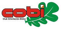 Logo_COBi (con nombre).jpg