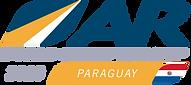 ARWC_2020-ori.png