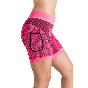 akasha-malla-corta-mujer-trail-fitness-r
