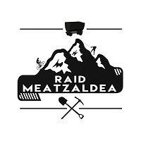 meatza.jpg