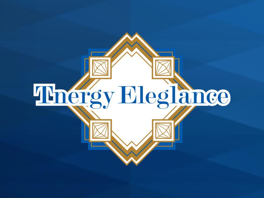 Tnergy Elegance : Digital Project 2019