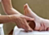 Isabelle Moulin | ISAYEL Et l'âme agit | massage | coaching | numérologie | Perpignan