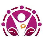 logo_vector_seul_retouché_ss_étoile_coeu