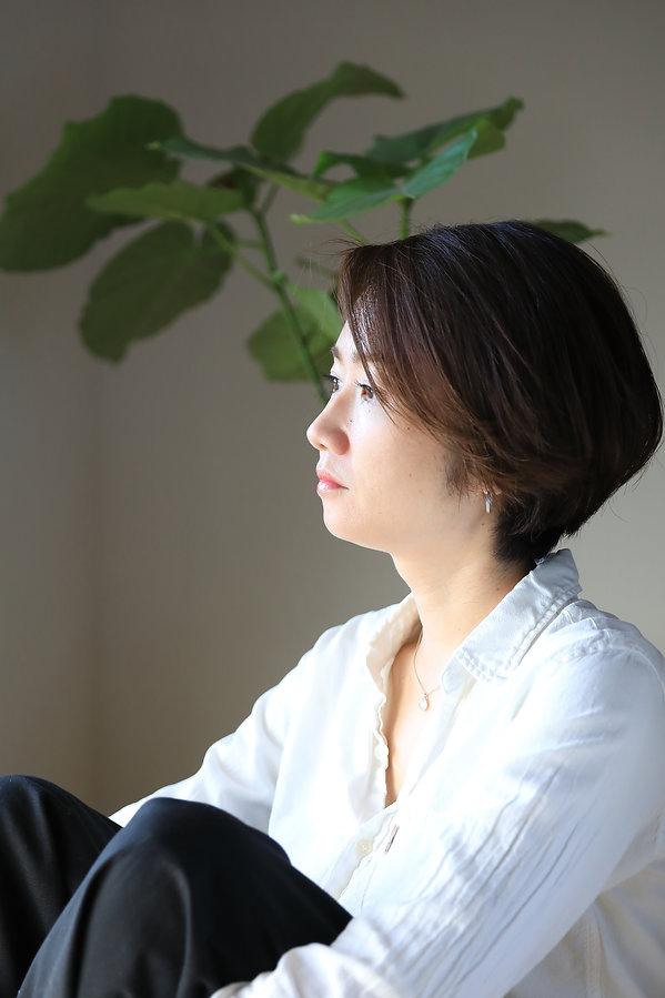 妙子さん017A6105.JPG