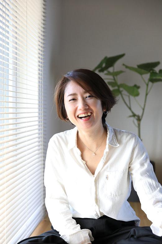 妙子さん017A6111.JPG