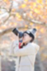 新宿御苑30_edited.jpg